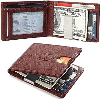 Best flip card holder wallet Reviews
