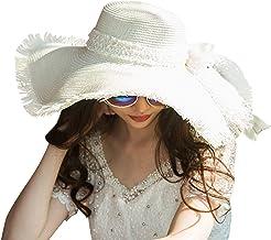 Blancho Fold-Up Krempe Klappe Hut Sonnenhut im Freien Kappe