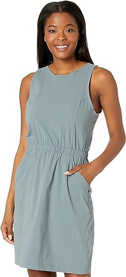 Dynama™/2 Tank Dress