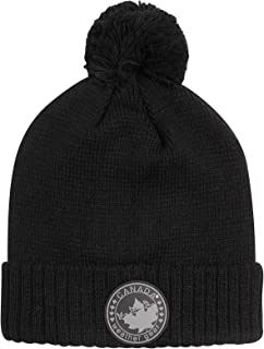 Best warm winter hats canada Reviews