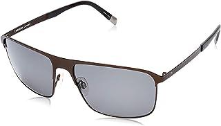نظارة كلاسيك للرجال من رودن ستوك