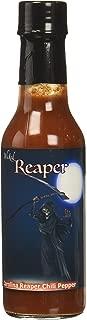 Wicked Reaper Carolina Hot Sauce