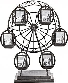 2 wheel frame