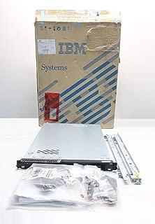 IBM 4252-Z3K CTO System X3250 M3 Server