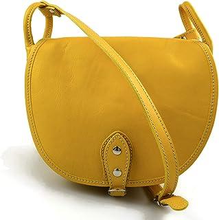 Suchergebnis auf für: Gelb Handtaschen
