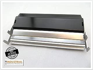 Zebra Z4M, Z4M Plus 300 DPI Compatible Printhead, Replaces Part # G79057M