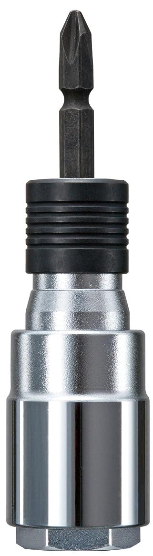 追い出すマスタード凍ったタジマ ソケットダブル17×21mm 6角 TSK-W1721-6K