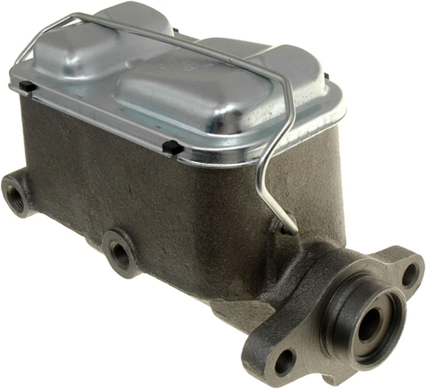 ACDelco Professional Limited price 18M71 Brake Cylinder Master Assembly Ranking integrated 1st place
