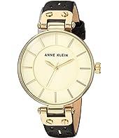 Anne Klein - AK-3050CHBK