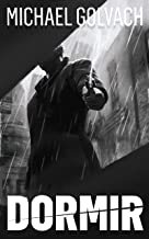 Dormir (Payden Beck Crime Thriller Book 2)