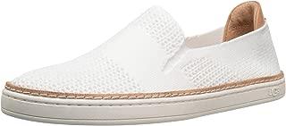 sammy com shoes