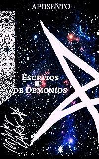 Escritos de Demonios: Edición Especial (Spanish Edition)