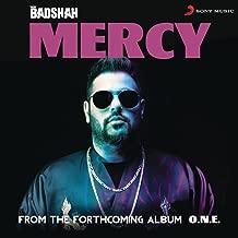 mercy badshah mp3