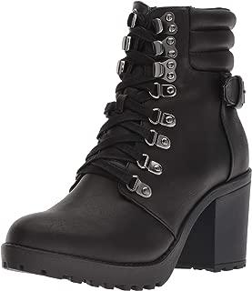 MIA Women's Annamaria Ankle Boot