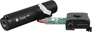 ACETECH iTracer Airsoft Gun Control System Tracer Unit Glow in Dark