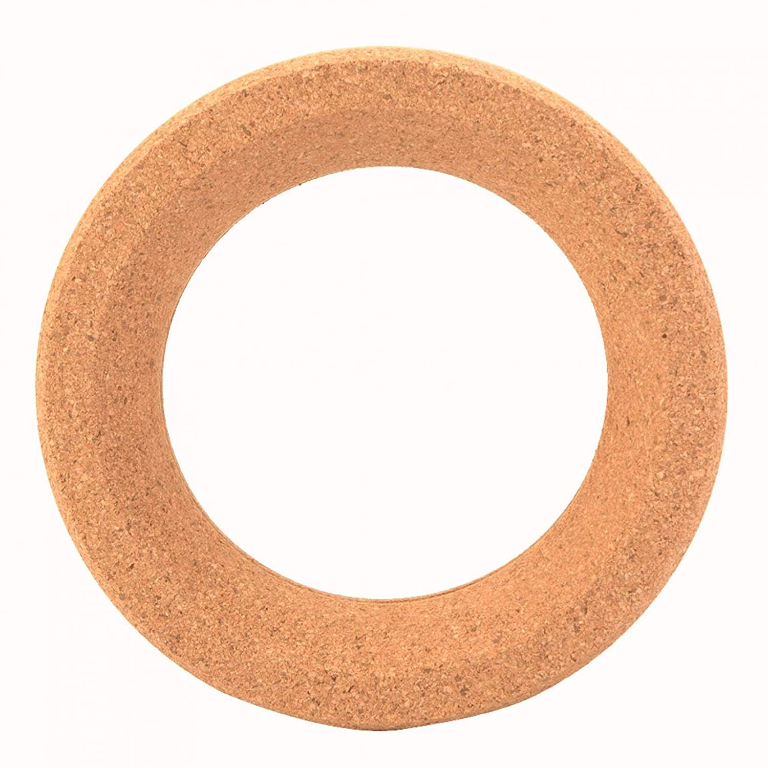 Lab Cork Holder Ring Good Excellence Friction Coefficien Elasticity Strong Max 83% OFF