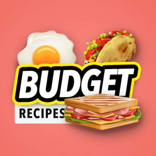 Cheap Meals: Low budget recipes, Meal Pl