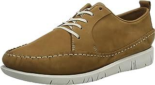 la red entera más baja Softinos Softinos Softinos Evi523sof, Zapatos y Bolsos para Mujer  en stock