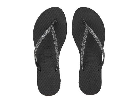 Flip Grey You Animals BlackSand Flops Havaianas WxBCn1n