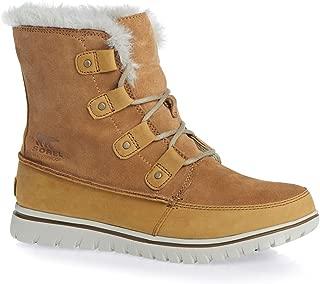 Women's Cozy Joan Waterproof Boot