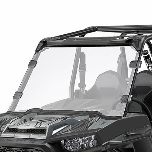 Polaris RZR 900 Accessories: Amazon com