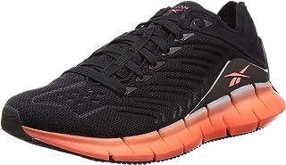 reebok shoes 10000 rs off 67% - www