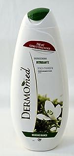 Dermomed B/S Muschio Bianco 750 ml