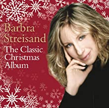 The Classic Christmas Album New Master