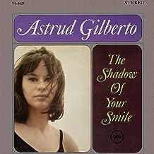 Best astrud gilberto take me to aruanda Reviews
