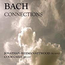 bachconnections