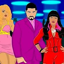 Get Low 4 Me Remix (Single) (feat. Nicki Minaj & Barbee) - Single