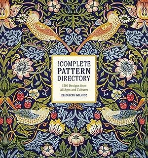 Best floral textile designs patterns Reviews