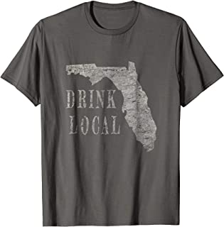 Best local florida clothing Reviews