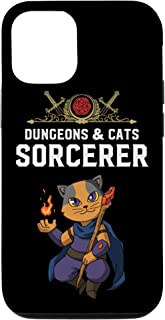 Rpgs For Iphone