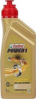 Castrol POWER 1 2T 2-takt motorolie 1L