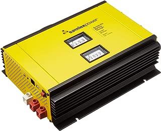 Samlex America (SEC1250UL 50 Amp Battery Charger