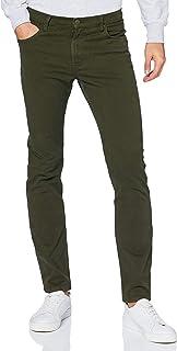 Lee Rider' Jeans Uomo