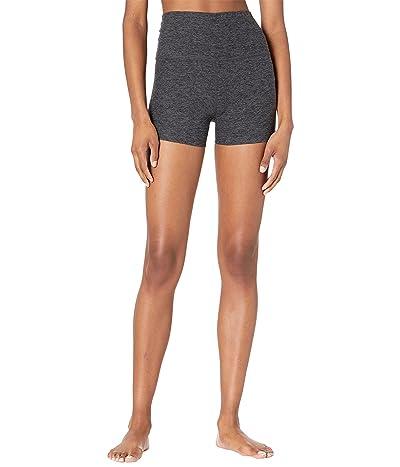 Beyond Yoga Spacedye All For Run Shorts