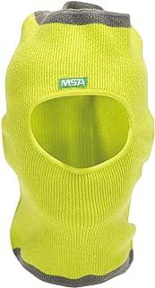 MSA Liner for Caps