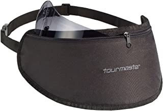 Best shoei visor bag Reviews