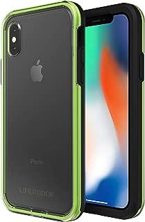 Best iphone lifeproof case skins Reviews