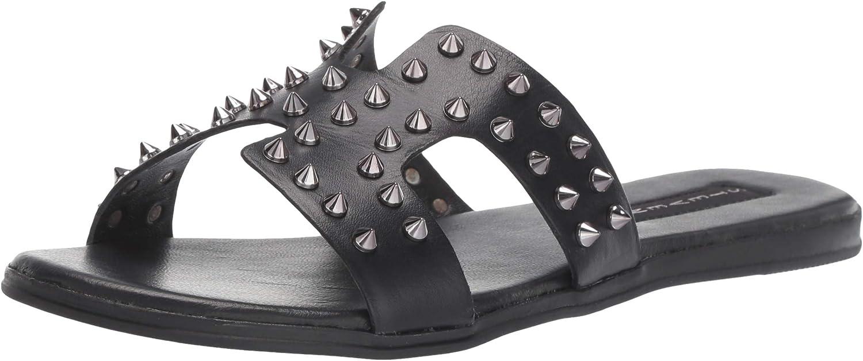 STEVEN by Steve Madden Women's VINO Sandal