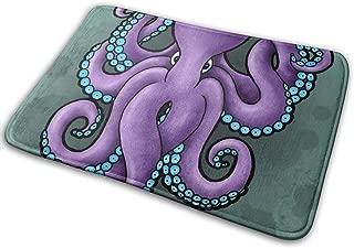 Purple Octopus Premier Kites 18026 12-Pack Wind Wand Spinner