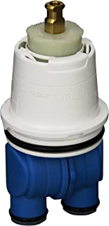 Delta Faucet RP19804 Pressure Balance Cartridge for Tub and Shower Valves - 1300 / 1400 Series
