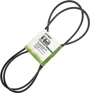 8TEN Deck Belt for Ariens AYP Husqvarna 46 Inch Decks 2246LS YTH 18K46 20K46 2146 224T 23K46 21546607 532405143