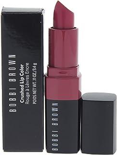 Bobbi Brown Crushed Lip Color, Cali Rose, 3.4 g