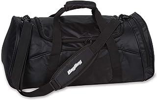 Bag Boy Duffel Bag Black