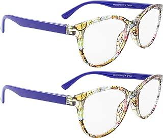 Ladies//Mens Sunglasses Case Noir Eleusine Lunettes de Soleil