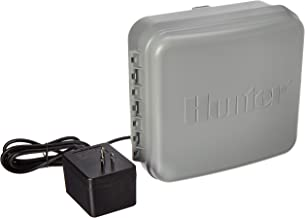 hunter replacement transformer for pro c outdoor controller