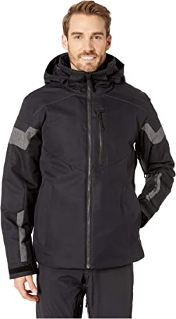 Tor Jacket